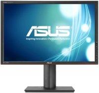 Монитор ASUS PA248Q Glossy Black (90LMG0150Q00081C-)