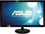 Монитор ASUS VS248HR Black (90LME3001Q02231C)