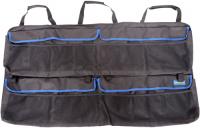 Органайзер в багажник Goodyear подвесной, для внедорожника (GY001006) органайзер в багажник goodyear с 3 секциями