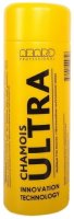 Салфетка из искусcтвенной замши Azard Ultra, 43х64 см (AUC-02)