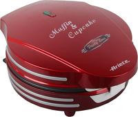 Прибор для приготовления маффинов Ariete