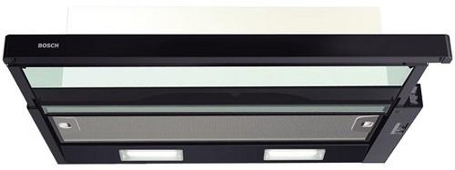 Купить Встраиваемая вытяжка Bosch, DHI646CQ