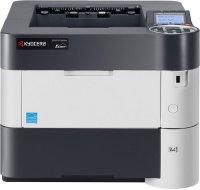 Принтер KYOCERA Ecosys P3060dn (1102T63NL0)