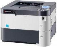 Лазерный принтер Kyocera Ecosys P3045dn (1102T93NL0)