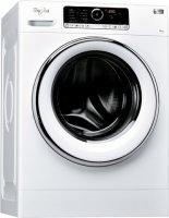инструкция whirlpool awe 60110