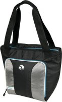 Сумка-термос Igloo Maxcold Tote 16Can Blue (162725)