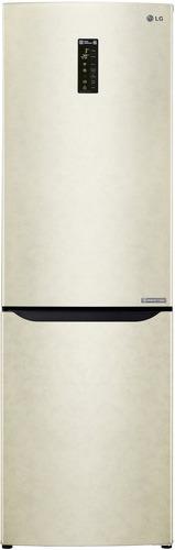 Холодильники двухкамерные - купить холодильники, цены, отзывы