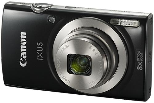 Магазин фотоаппаратов в перми