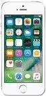 Смартфон Apple iPhone SE 32Gb Silver (MP832RU/A)