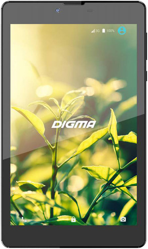 Digma tablet repair