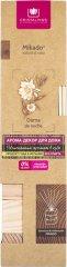 Объявления Декоративный арома-диффузор Cristalinas Natural Wood с ароматом ночного жасмина, 100 мл (317436) Новая Ладога