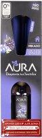 Арома-диффузор Aura Mikado с ароматом лесных ягод, 50 мл (312493)