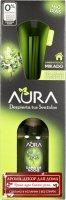 Арома-диффузор Aura Mikado с ароматом ночного жасмина, 50 мл (312486)