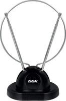 Антенна BBK DA02
