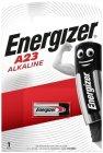Батарейка Energizer A23/E23A (639315)