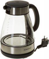 Чайник Kenwood ZJG-111 (0W21000001)