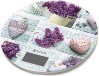 Кухонные весы Vitek VT-2426