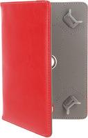 Универсальный чехол для планшета Red Line