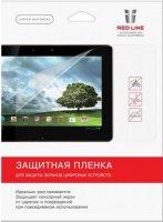 "Защитная пленка для планшета Red Line 11"", матовая, универсальная (УТ000001261)"