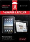 "Защитная пленка Red Line для Lenovo Tab 2, 7.0"", A7-20 (УТ000007976)"