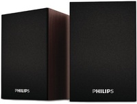 Колонки Philips