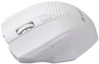 Мышь Intro MW195 White фото
