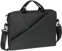 Сумка для ноутбука RIVACASE Tivoli 8720 13.3, серый