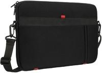 Купить Сумка для ноутбука RIVACASE, Antishock 5120 13.3, черный