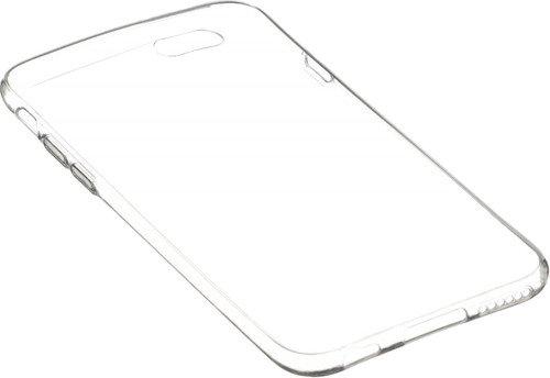 IBOX Crystal Apple IPhone 7 Plus 000009680