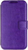 """Чехол универсальный iBox Slider Universal 3.5-4.2"""", фиолетовый (УТ000007483)"""