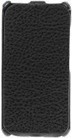 Чехол iBox Premium для Huawei Honor 4C Pro, черный (УТ000008917)