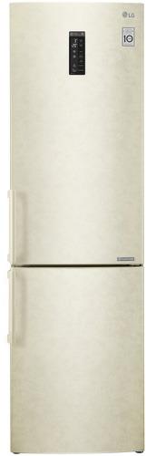 Холодильник  со скидкой