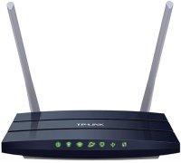 Wi-Fi-роутер TP-Link Archer C50