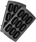 Комплект съемных панелей для мультипекаря Redmond RAMB-09 (Палочки)