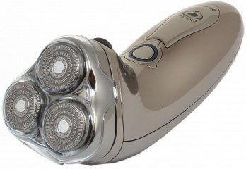 Электробритва Doffler Rs-2575