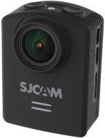 Экшн-камера SJCAM M20 Black