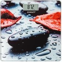 SCARLETT SC-BS33E052