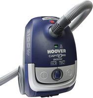 Пылесос Hoover TCP2120 019 фото