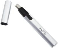 Триммер для носа ушей MOSER 4900-0050