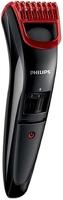 Купить Триммер для бороды и усов Philips, QT3900/15 Beardtrimmer series 3000