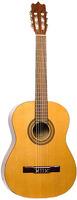Гитара Martinez FAC-503 классика фото