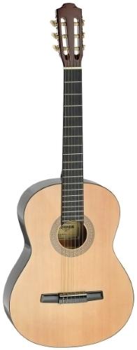 Купить гитару онлайн в кредит потребительский кредит втб 24 оформить онлайн заявку