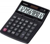 Калькулятор Casio DZ-12S