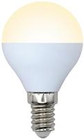 Светодиодная лампа Volpe