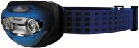 Фонарь Energizer Vision (E300280300)