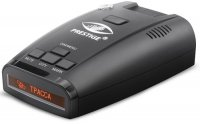 Автомобильный радар-детектор Prestige RD-301 GPS