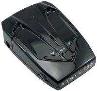 Автомобильный радар-детектор Prestige 516