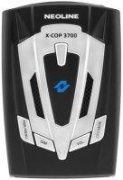 Автомобильный радар-детектор Neoline X-COP 3700