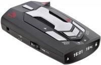 Автомобильный радар-детектор Cobra GPS4200CT