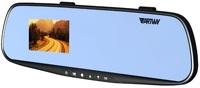 Автомобильный видеорегистратор Artway, AV-610  - купить со скидкой